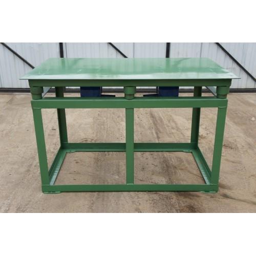 Stół wibracyjny 1,5 m...