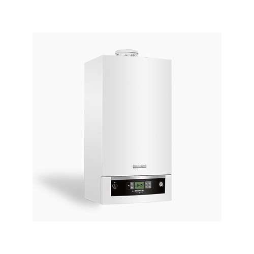 Logamax plus GB072 (24 kW)...